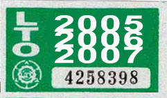 3 Year LTO Sticker.jpg
