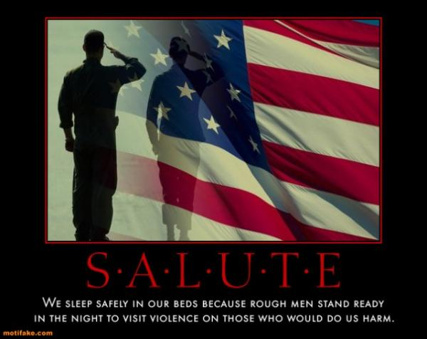 salute-thanks-airman-and-others-who-serve-demotivational-posters-1302734811.jpg