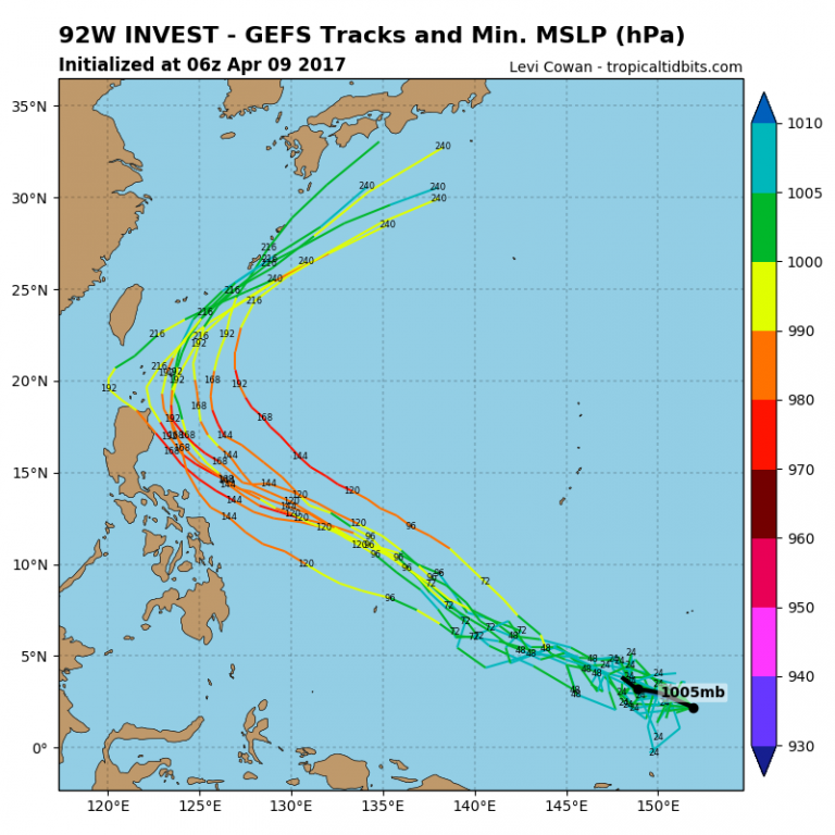 92W_gefs_latest.png.ef6479991759241e58d396b401388807.png