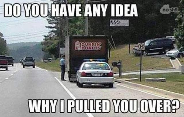 Do-You-Have-Any-Idea-Why-I-Pulled-You-Over-Funny-Car-Meme-Image.jpg