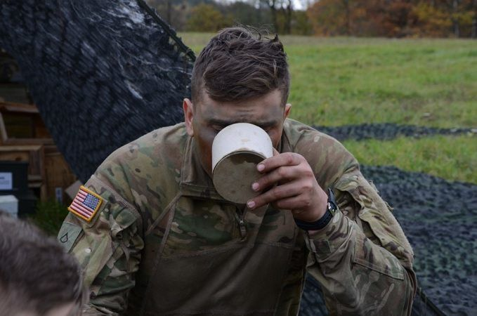 DVIDS_Coffee-in-the-field.jpg
