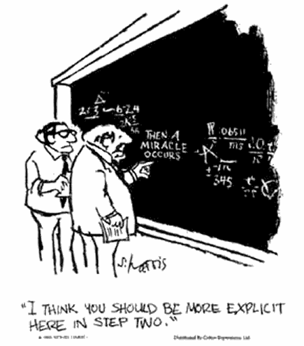 then-a-miracle-occurs-cartoon.png.62256beddb95df69ee734f532c591d3e.png
