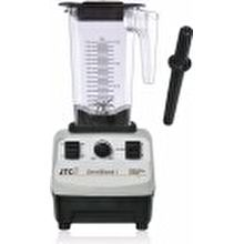 jtc-tm-767a-omniblend-1-heavy-duty-commercial-blender-15l-grey-with-6-months-warranty-137233499.jpg.236ebd17a0a20b1b3dcac503e5542376.jpg