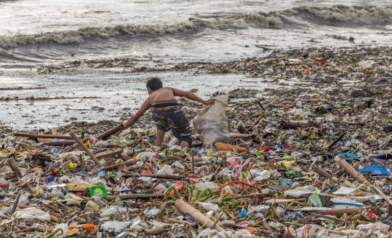 90-percent-of-global-plastic-waste-comes-from-Asia-and-Africa-768x466.jpg.e32d1f22f8aa2bc3d346788f89ed0e9a.jpg