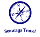 Seaways Travel